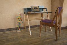 YOUK #scandinavian_design #modern_furniture #vintage #interier #furniture #wood #minimalism #home