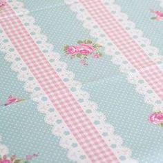 Zakka tecido de linho para patchwork / vintage alfabética jornal tecido