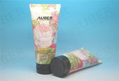 We produce PBL(plastic laminated tubes) in varies sizes. PBL tubes are printed by CMYK which brings the most vivid effect on the production packaging, we are sure it'll emhance the sales definitely. Click here for more details:http://www.cosmetic-tube.com/Products/CreamPlasticLaminatedtub.html #metal #cosmetic #tube