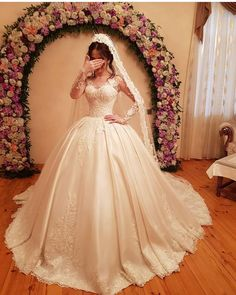 Custom Wedding Dresses and Bridal Gowns from The USA Cheap Bridal Dresses, Western Wedding Dresses, Lace Wedding Dress, Custom Wedding Dress, Princess Wedding Dresses, Modest Wedding Dresses, Bridal Gowns, Wedding Gowns, Ball Dresses