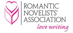 Romantic Novelists' Association Blog