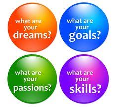 life coaching | Life