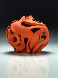 http://3dprinterusers.blogspot.fr/2013/01/ceramics-3d-printing-original-motivation.html