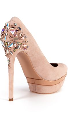 B Brian Atwood. Ohh gurl