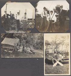 1900s+recreational+paddlers.JPG 1,011×1,089 pixels
