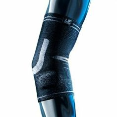 LP X-TREMUS Pro-Athlete Elbow Support - for injury prevention & support by X-Tremus. $61.75. U-shape contoured structure stabilizes elbow joint during motion; loose knit fabric at medial area. Double silicone pads massage both extensors & flexors; See sizing under Description below. Arrow-style Magic Power Band aligns posterior elbow, preserves energy, improves explosive motion. High performance fitted knit for durability & breathability; use for Epicondylitis...