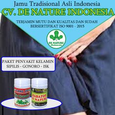 [licensed for non-commercial use only] / Obat Penyakit Gonore Alami Herbalism, Sign, Blog, Acute Accent, Blogging, Herbal Medicine, Signs