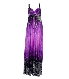 black and purple wedding dresses   DARK PURPLE DRESSES   Different Dresses