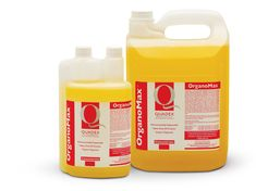 Hygiene and Health Specialised Disinfectants - Online shopfront