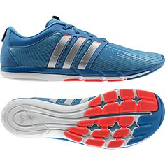 7 Best Adidas Adipure Gazelle 2 Mens images | Adidas