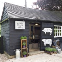 Our Country Store will be open again on Saturday August and we'll also be having a special 'courtyard sale' where we'll be selling all our odds ends and curiosities from the Norfolk & Cambridge stores. Pop Up Cafe, Barn Shop, Next Saturday, Homemade Fudge, Sauna Room, Opening Day, Our Country, Art Of Living, At Home Store