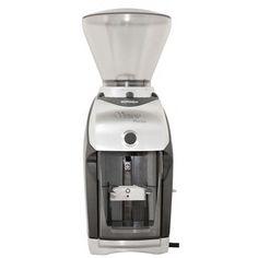 Coffee Expobar Brewtus Espresso Machine Review E61