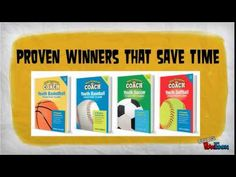35 second video: Practice Plans for youth sports including baseball, basketball, soccer and softball Basketball Practice Plans, Basketball Court Layout, Street Basketball, Basketball Coach, Basketball Uniforms, Basketball Hoop, Softball, Soccer, Baseball
