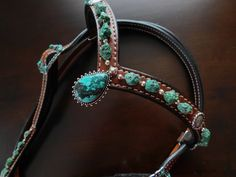 Home of the Original Pendant Headstall Horse Bridle, Horse Gear, Native American Horses, Headstalls For Horses, Barrel Racing Tack, Tack Sets, Western Belts, Stitching Leather, Turquoise Gemstone