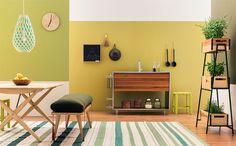 Tintas Suvinil - Biológico - Sua Casa, Seu Orgulho. - Renove Você Mesmo, Simulador de Decoração, Feng Shui, SelfColor