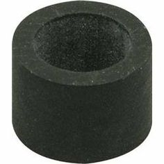 Wolf Shoulder Rest Replacement Parts Wolf Rubber Brake by Wolf. $1.00. Save BIG when you buy today!...... Save 50%!