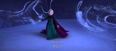 Let it Go / Defying Gravity - Frozen scenes to the song Defying gravity. yes I pinned another one. Gif Disney, Disney And Dreamworks, Disney Magic, Disney Pixar, Walt Disney, Frozen Let It Go, Frozen 2, Disney Frozen, Idina Menzel