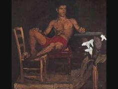 Ambush in the Slums - Re-Reading Les Misérables, Part 19 Les Mis Quotes, Les Miserables Book, Figure Drawing Practice, A Husky, Geek Girls, Gay Art, Artist Names, Female Art, Old Things
