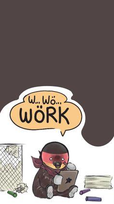 Deutschland = Alemania Familia Alemana Familia Alemana x Todos … # Fanfic # amreading # books # wattpad Music Drawings, Cool Drawings, Comics In English, Mundo Comic, Country Men, Human Art, Hetalia, Kawaii Anime, Cute Art