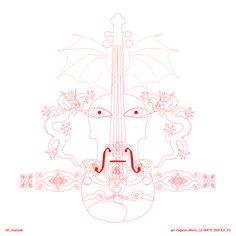 GR_per Paganini Milano_PG_la grafica_per le borse_PM