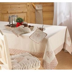 mantel para comedor rectangular cairo vianney vianey lbf. Black Bedroom Furniture Sets. Home Design Ideas