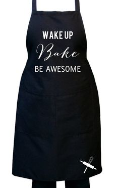 41 best cooking and baking aprons for men and women images baking rh pinterest com