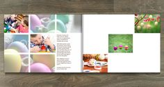 It's the easiest way to create designs for your photo book that are bold, creative and fun. Description from blog.albelli.co.uk. I searched for this on bing.com/images