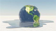 Quanto tempo aguenta o planeta com tanta população? Universidade de Évora dá pistas