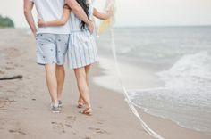 Beach Anniversary