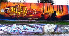 odeith+Graffiti-Mural-tribute-To-all-Firemen-Died-in-action-Odeith-Damaia-Portugal.jpg (1024×537)    neutrinosuperlativos.blogspot.com.br