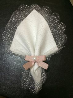 Söz mendili Galaxies, Wedding Favors, Diy And Crafts, Winter Hats, Thanksgiving, Gift Wrapping, Couture, Weddings, Wedding Dresses