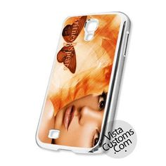 Britney Spears Femme Fatale Poster Cell Phones Cases For iPhone, Samsung Galaxy
