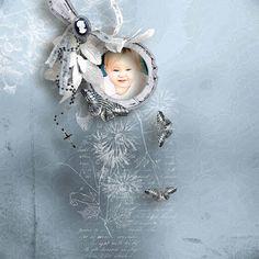 credits : http://scrapcocoandco.blogspot.fr/