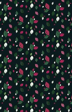 Clare Dean | Surtex preview 2015 | Make it in Design