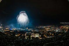 new year_2014_christmas@Perugia 2013 foto@Andrea Cittadini