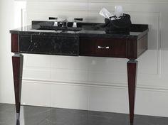 Мебель для умывальника BENTLEY by Devon