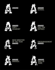 """Australasian Writers and Art Directors Association 