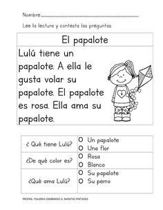 Printing Education Pictures Spanish Learning Tips Website Referral: 1772682766 English Teaching Materials, Spanish Teaching Resources, Spanish Language Learning, Spanish Lessons For Kids, Learn Spanish, Spanish Worksheets, Spanish Games, Learning Sight Words, Literacy Stations