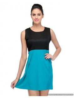 f1e817c9c49ce Buy Women Dresses Online In India. More Collections of Western Wears Dresses