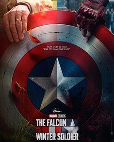 Disney Marvel, Marvel Art, Winter Soldier, Someone Elses, Marvel Cinematic Universe, Captain America, Avengers, Hero, Feelings