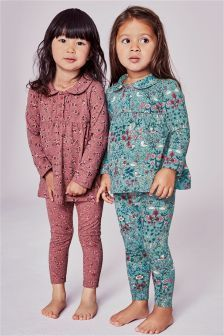 e66739ab1 27 Best Kid s Pyjamas images