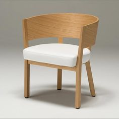The 26 Best Sandbanks Images On Pinterest Modern Furniture Peter - Ds-2410-sofa-by-peter-maly-and-birgit-hoffmann