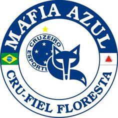 cma Mafia, Sweet Soul, Art Logo, Soccer, Logos, Sports, Bernardo, Adidas, Cats