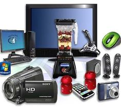 Upto off on Mobile, Tablet, Computer & Camera Accessories – The Best Online Shopping Deals in INDIA Discount Electronics, Cheap Electronics, Amazon Electronics, Electronics Gadgets, Electronics Projects, Home Depot, Playstation, Computer Camera, Tablet Computer