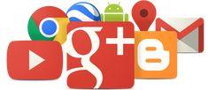 10 tool per usare al massimo Marketing Plan, Social Media Marketing, Web E, Google Plus, Community Manager, Marketing Digital, Product Launch, Platform, Internet