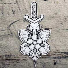 12 Tattoos, Dope Tattoos, Body Art Tattoos, Small Tattoos, Tattoo Design Drawings, Tattoo Sleeve Designs, Tattoo Sketches, Sleeve Tattoos, Traditional Tattoo Inspiration
