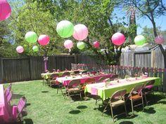 Ladybug Invitations 1St Birthday is nice invitations example