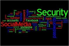 10 Tips for Improved Security while using Social Media   Social…