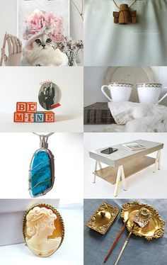 T202 by lacote design on Etsy--Pinned with TreasuryPin.com