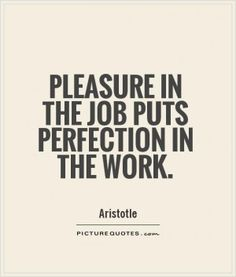 job quotes - Google Search